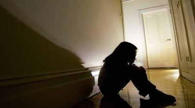 Rescatan a menor que fue llevada a Buenos Aires por su padre en el 2013.