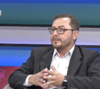 Guachiré: Hay nuevos elementos que demostrarían casos de corrupción