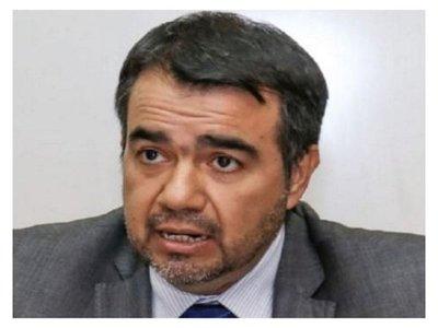 Empresas públicas presionan al Fisco por pagos de sobresueldos