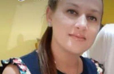 Ordenan captura de autor de feminicidio en Yuty