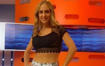 Ex coach del Baila será jurado en un festival internacional