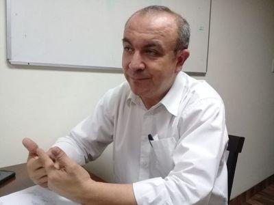 MEC: Viceministro afirma que en este año 2020 se centrarán en la calidad educativa