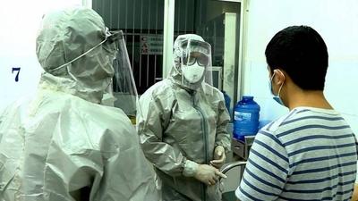 HOY / Si la plaga del coronavirus llegara a Paraguay: tips para evitar sufrir el contagio