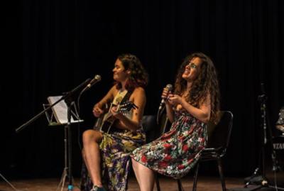 HOY / #MúsicaPorMujeres: Festival Sorora lanza convocatoria 2020
