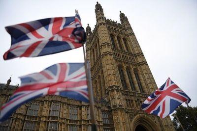 Reino Unido, en cuenta atrás para un Brexit histórico