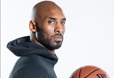 Muere la estrella Kobe Bryant en accidente aéreo