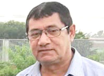 Intendente también repartió sueldos a operadores políticos