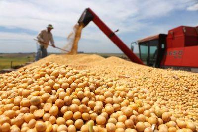 Tasa de retención para pequeños productores pasará de 3% a 1%