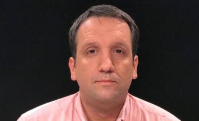 """HOY / """"El conflicto de Mario Ferreiro afecta severamente imagen de la oposición"""""""