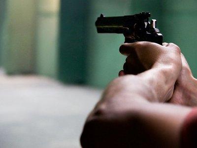 Joven hallado muerto habría recibido amenazas, según fiscal