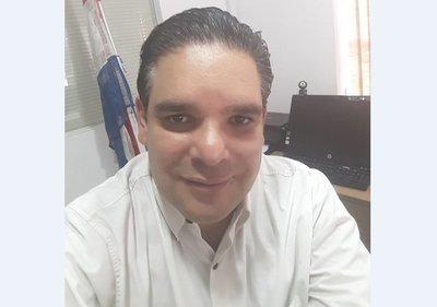 Tras su renuncia, Enrique López ya tiene trabajo nuevo
