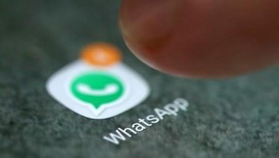 WhatsApp se convirtió en el medio de comunicación favorito de los narcos. Se vuelve imposible interceptar los mensajes