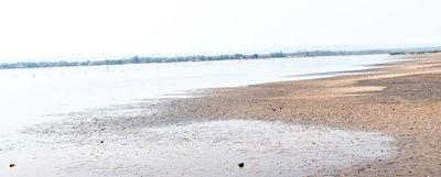 Lago Ypacaraí: trabajos de intervención durarían 5 años, según intendente de San Bernardino