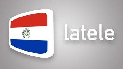 La Tele En Vivo Online Paraguay Canal 11 ▷¡FUNCIONA!◁ ✔