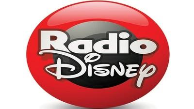 Radio Disney Paraguay FM 96.5 En Vivo Online [Escuchar Aquí]