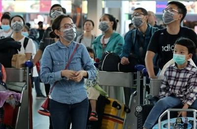 China extiende vacaciones al aumentar las muertes por virus