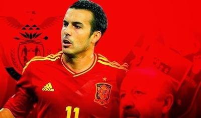 Sudafrica vs España En Vivo y en Directo Amistoso 2013