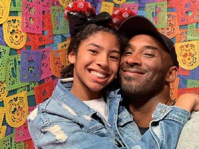 Kobe Bryant aprendió a hablar en español y a amar a los latinos