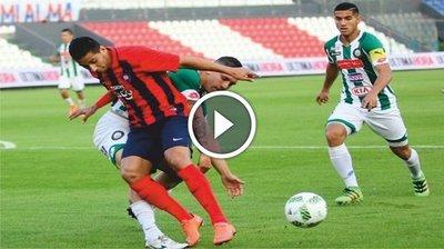 Cerro Porteño vs Rubio Ñu En vivo, Online, Hora, Previa, Alineaciones, Apertura 2017