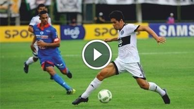 Independiente CG vs Olimpia En vivo, Online, Hora, Previa, Alineaciones, Apertura 2017