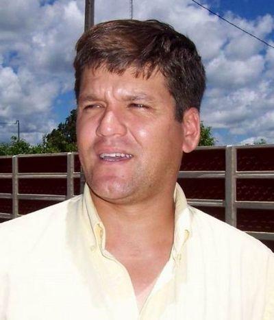 Expectativa por  juicio a exintendente Walco por desvío de  G. 4.800 millones