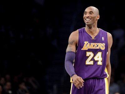 Bad Bunny rinde tributo a Kobe Bryant con la canción 6 Rings