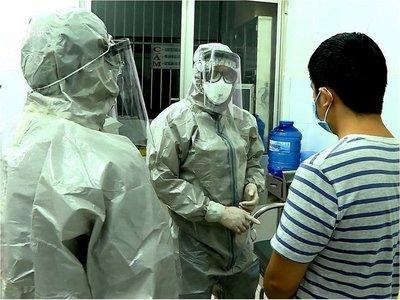Japón: Detectan caso de coronavirus contagiado dentro del país