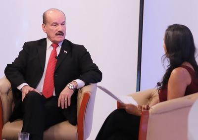 Crimen organizado trasnacional es la amenaza más grande para los Estados, señaló ministro
