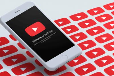 3 Ideas que dejó YouTube Ads 2019