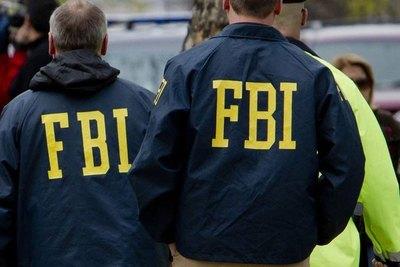 Luego de varios meses, preguntan qué hace el FBI en el país