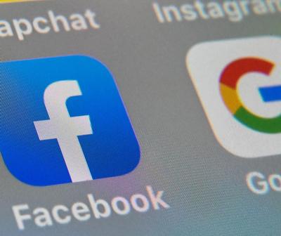 Marcas importantes exigen más a Facebook y Google