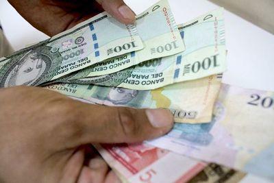 Paraguay se ubica con el cuarto mejor salario mínimo de la región