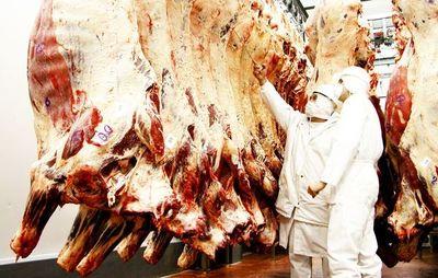 UGP se suma a repudio a recomendación de ONU sobre consumo de carne