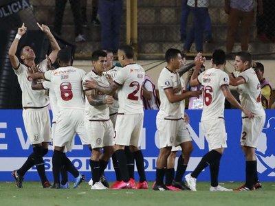 Rival confirmado para Cerro Porteño en la Libertadores