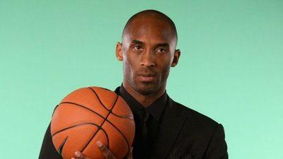 Kobe Bryant, un gigante también en los negocios