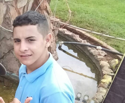 Puentesiño: Pelea entre dos adolescentes termina en muerte