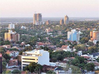 Junta de Asunción declara emergencia ante epidemia de dengue