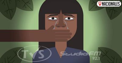 Sigue pendiente reconocimiento del agresor de niña indígena