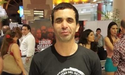 El actor Víctor Sosa Traverzzi prepara seminario gratuito