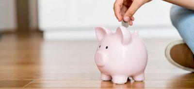 Kakebo: el popular método japonés para ahorrar dinero