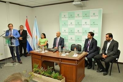 Ñemyatyro Paraguay: Gobierno anuncia programa para realizar 250 cirugías reconstructivas