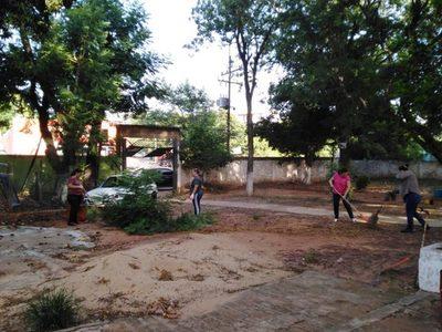 """Dengue: Escuelas y colegios harán """"Causa Nacional"""" en tema prevención"""