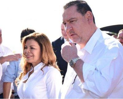 Fiscalía acusa a los Zacarías y pide prisión preventiva