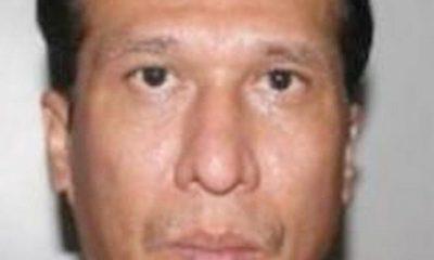 Buscan a presunto violador de adolescente