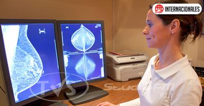 La vacuna contra el cáncer de mama ya curó a una mujer