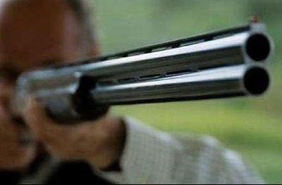CDE: procesan a brasileño que habría matado a tiros y machetazos a su perro