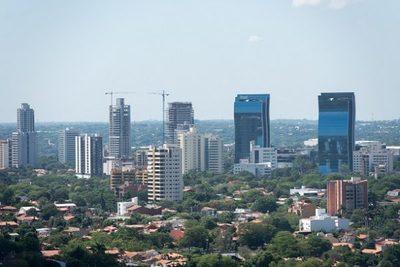 Medios argentinos destacan interés de inversionistas en el Paraguay