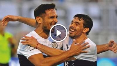 Independiente del Valle vs. Olimpia En Vivo Previa Alineaciones Copa Libertadores 2017