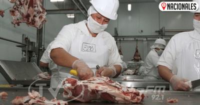 Ecuador habilita a un segundo frigorífico paraguayo para exportar carne bovina enfriada