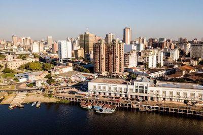 Medios argentinos explican creciente interés de inversores en el Paraguay